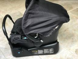 bebê conforto Safety