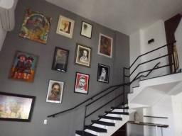 Apartamento Flat  Mobiliado Jd. Aquarius