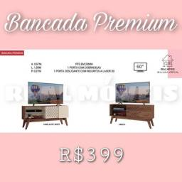 Bancada Premium / bancada premium