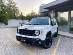 JEEP RENEGADE Jeep Renegade Trailhawk 2.0