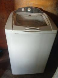 Máquina de lavar a venda