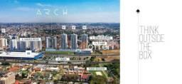 Título do anúncio: Apartamento com 1 dormitório à venda, 49,93 m² - R. Alberto Potier, 30 - Boa Vista - Curit
