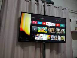 TV Android TCL