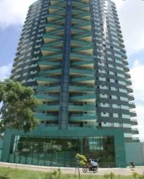 Ótimo apartamento no Jardim Oceania, 4 quartos, 2 Elevadores e Área de Lazer completa!
