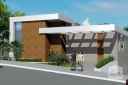 Casa à venda com 4 dormitórios em Alphaville, Nova lima cod:322168