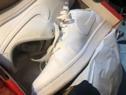 Título do anúncio: Tênis Nike Court Royale Masculino