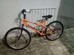 Bicicleta Caloi Montana 26