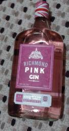 GIN Richmond Pink Importado
