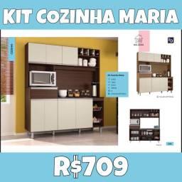 Kit cozinha maria kit cozinha maria kit cozinha maria kit cozinha maria kit cozinha maria