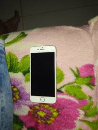 Vende-se iPhone 6/16 GB pra vender logo