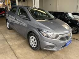 Título do anúncio: Chevrolet onix 2020 1.0 mpi joy 8v flex 4p manual
