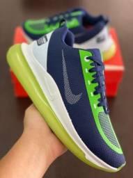 Tênis Tenis Nike Air Air Top Lançamento (Leia com Atenção)