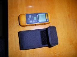 Distance meter Fluke - usado