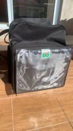 Bag para delivery nova R$ 120