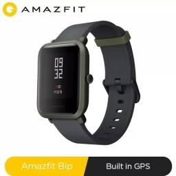 Xiaomi Amazfit bip original, lacrado