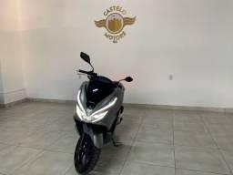 Título do anúncio: Moto Pcx 2019 Partida Eletrica Automatica