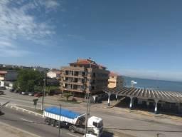 ´Ótima cobertura em frente à rodoviária-São Pedro-Venda à vista.