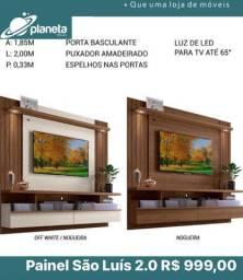 Painel São Luis multiuso 029y