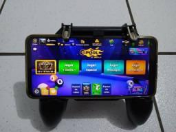 Controle de celular para jogo 20 reais cada