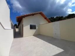 Casa no bairro Nossa senhora do sion, com 2 quartos em Itanhaém-SP | 7813-PC