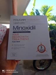 Minoxidil Foligan