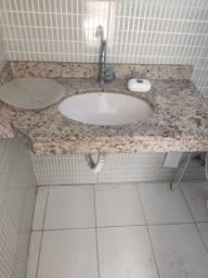 Título do anúncio: Itapuã Excelente Apartamento na Dorival Caymmi