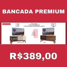 Bancada premium bancada bancada premium real móveis promoção entrego promoção real