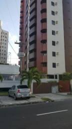 Apartamento para Vender em Tambau