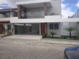 Título do anúncio: Casa para aluguel possui 230 metros quadrados com 4 quartos