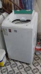 Lavadora de roupas Consul maré 7,5kg