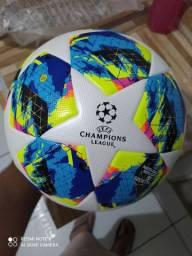 Bola society -Finale Uefa Champions League