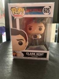 Funko pop Clark Kent smallville 625