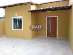 OX95-Casa com 2 quartos, 84 m², à venda por R$ 210.000