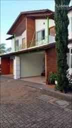 Título do anúncio: Goiânia - Casa de Condomínio - Setor Faiçalville