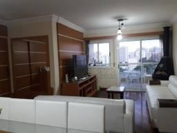 Apartamento/ 4 Dormitórios/ 140.00 M²/ 3 Garagens / Ref. 27572/ Vila Ema - AM