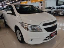 Título do anúncio: Chevrolet Onix 1.0 Joy