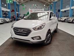 Hyundai IX35 2.0 GLS 2022 - Zero Km!