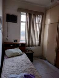 Aluga -se Apartamento Mobiliado