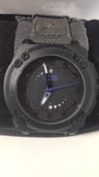 Relógio Chilli Beans Modelo G-Shock Usado