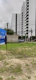 Título do anúncio: Vendo Lotes no Indianopolis em Caruaru.