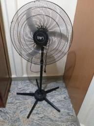 Ventilador Oscilante tufão