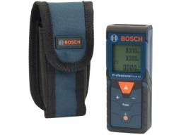 Trena Laser 40m Bosch