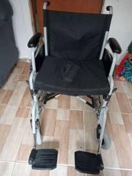 Cadeira de Rodas OTOOBOCK