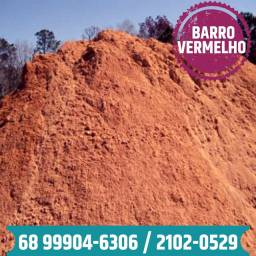 Barro _ metro, carrada toco e trucada