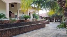 Título do anúncio: Casa com 4 quartos à venda, 325 m² por R$ 599.000 - Boa Esperança - Cuiabá/MT