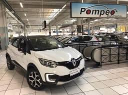 Título do anúncio: Renault CAPTUR INTENSE 1.6 automático