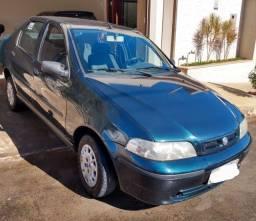 Fiat/Siena 1.0 (2005)