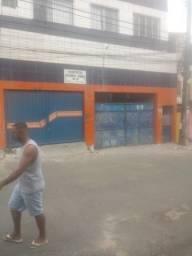 Apartamento duplex em Itapua  vendo ou troco