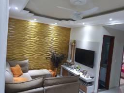 Título do anúncio: Maravilhosa Casa no Serramar !!!!!!