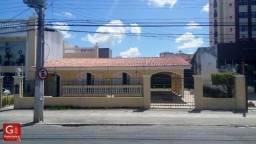 Casa para Comercio na Hermes Fontes